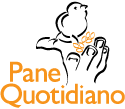 pane quotidiano logo