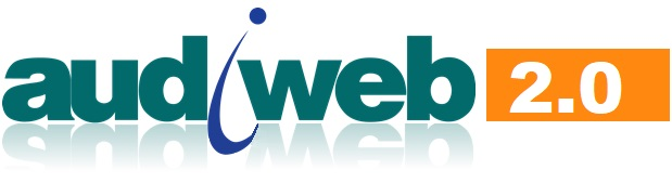 logo_audiweb2-0